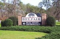 bluffton_real_estate_BELFAIR