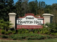 bluffton_real_estate_HAMPTON_HALL