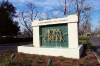 bluffton_real_estate_MOSS_CREEK