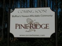 bluffton_real_estate_PINE_RIDGE_AT_BUCKWALTER