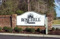 bluffton_real_estate_ROSE_HILL