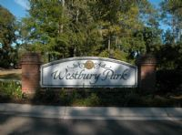 bluffton_real_estate_WESTBURY_PARK