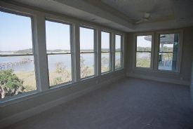 11 Penthouse Rising Tide Beaufort