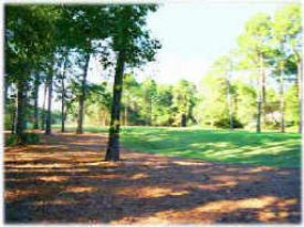 54 Club Course Sea Pines Sold