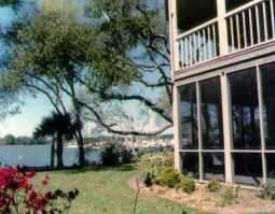 303 Indian Springs HH Plantation Sold