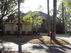 24 Bayley Point Hilton Head Plantation Sold