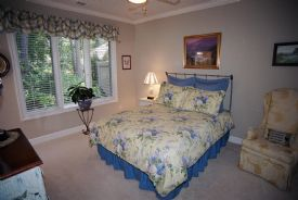 42 Knollwood HH Plantation-Bear Creek