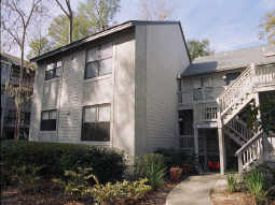 7205 Treetops Forest Beach area Sold