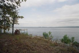 2062 Shull Island Avenue, Lake Murray, SC